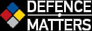 DefenceMatters GR