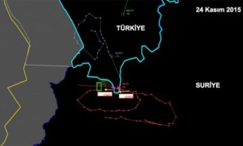 map_turkey_plane1