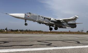 russian_jet1