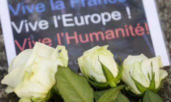 vive_europe1