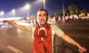 man_blood_turkish_coup1