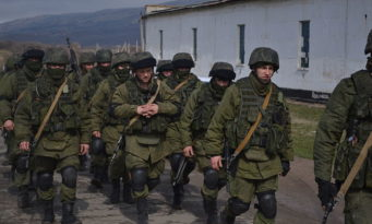 Russians_Perevalne_military_base (1)