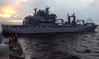 greeks_german_navy000-630x472