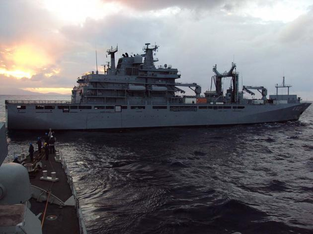 greeks_german_navy000-630x472