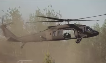 helicopter_latvia