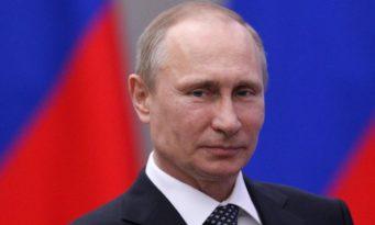 Putin_Russia-1016x675