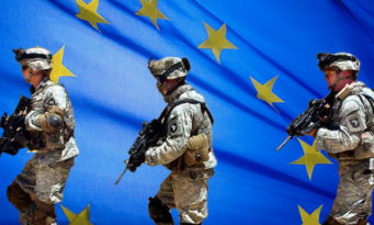 european-union-army (1)
