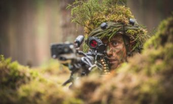 latvian_armed_forces1 (1)