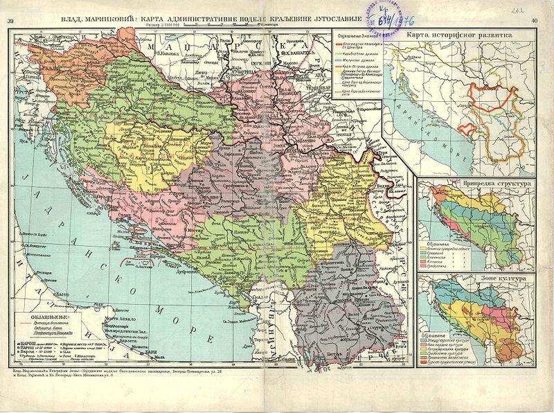 800px-Jugoslavija1929_banovine
