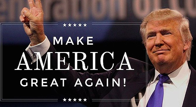 trump_makeamericagreat1