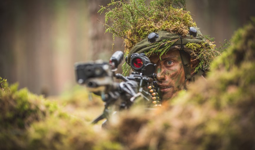 latvian_armed_forces1-1