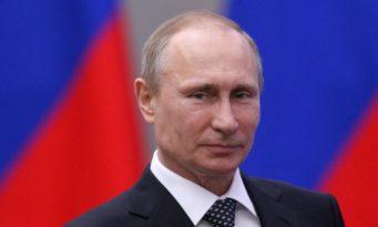 Putin_Russia