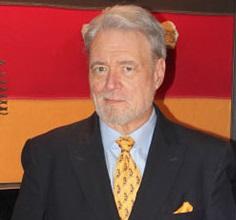 Phillip-Karber
