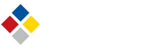 Defence Matters