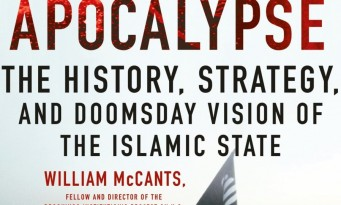 Deconstructing ISIS - An interview with William McCants