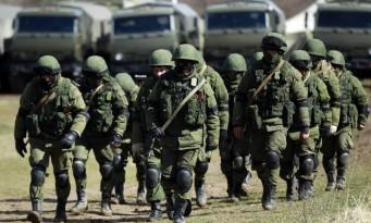 After Ukraine: NATO should build up its sub-conventional deterrent