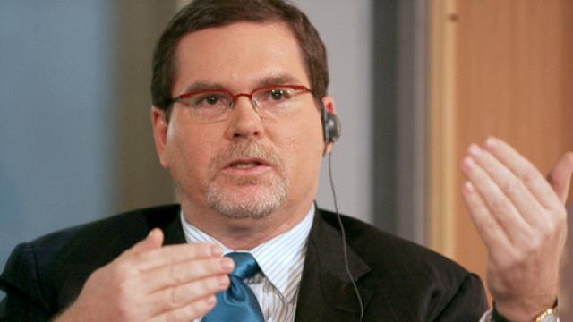 Strategic reassurance as a NATO mission