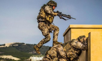 Trident_Soldiers1