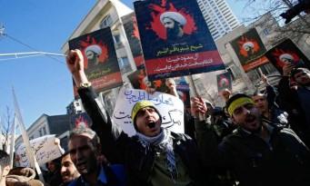iran_saudi_arabia_embassy_protest