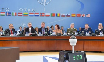 NATO_Defence_Ministers