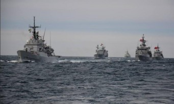 snmg2_NATO