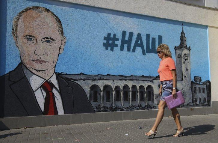 putin_grafiti