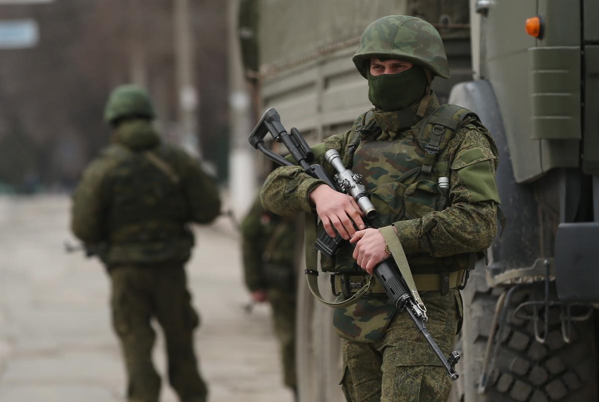 russian_troops_crimea1