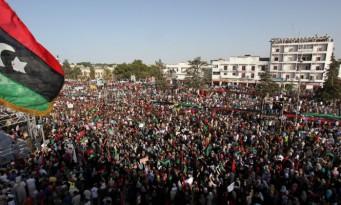libya_masses1
