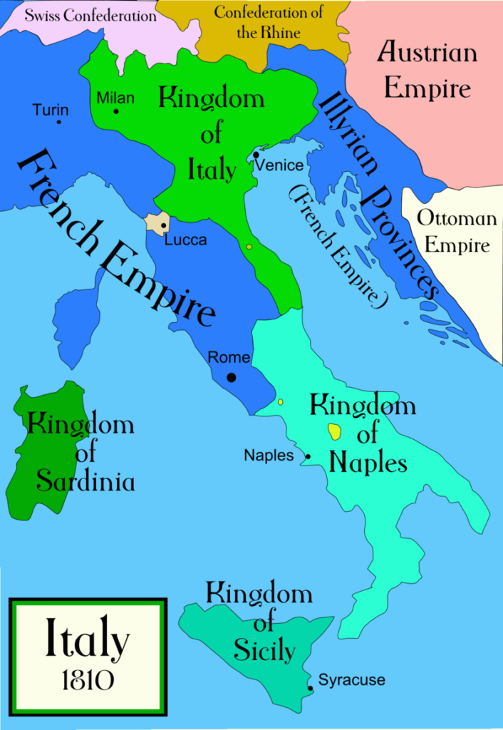 800px-Italy_c_1810