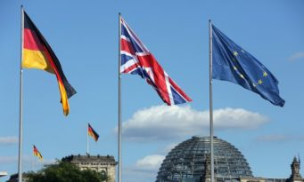 german_brit_flags3