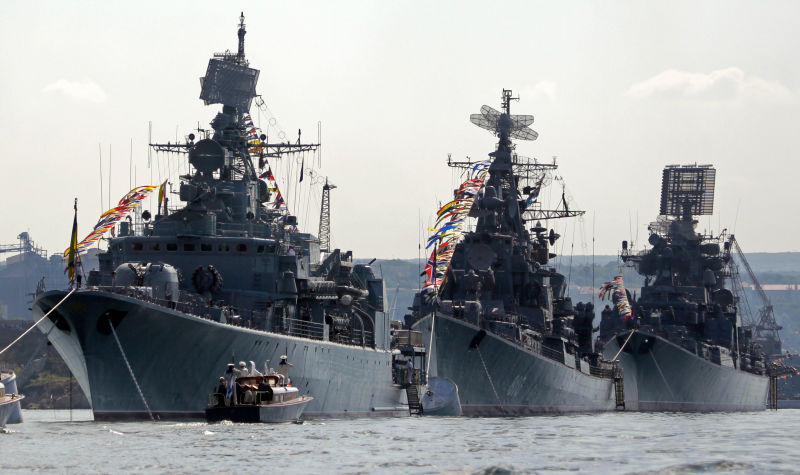 black_sea_fleet1