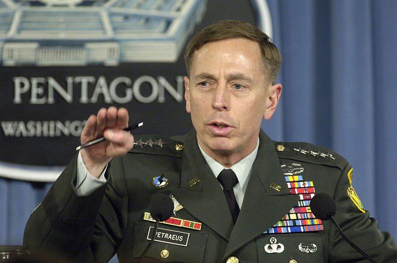 Petraeus_press_briefing_2007